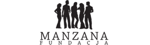 logo_manzana1