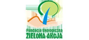 zielona_akcja1