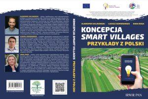 Koncepcja smart villages. Przykłady z Polski